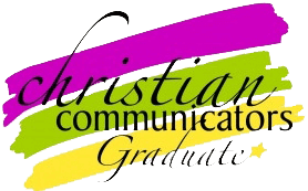 Pray | 1040 Connections