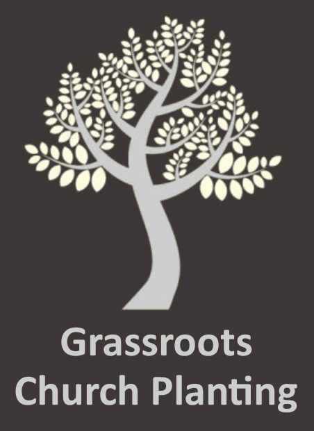 grassroots church planting