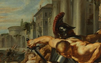 Bad Herod… Really Bad